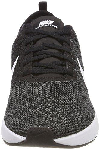 Nike Dualtone Racer Mannen Stijl: 918.227 Mannen 918227-002