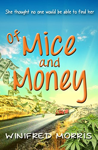 Of Mice and Money (Money And The Cars Cars And The Clothes)