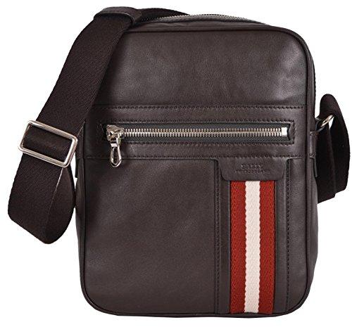 bally-mens-brown-calf-leather-small-oakview-messenger-crossbody-bag