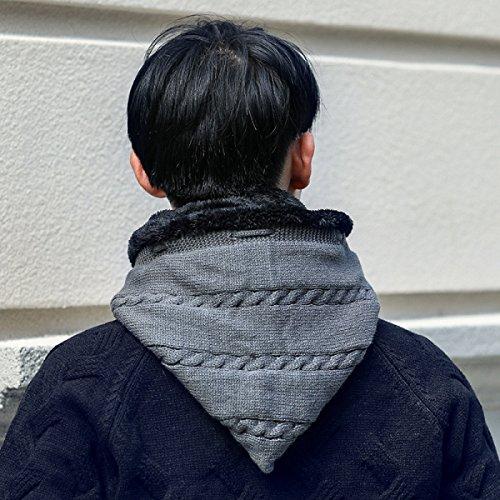 Ski Unisex A Mens Máscara Viento A Hat Warm Ear Caza Flap Winter Aire Trooper Winter Libre Hat Viento Winter Prueba Ear Flap Prueba Al De Navy De Bomber HatsHat Máscara Deportes rBwrO