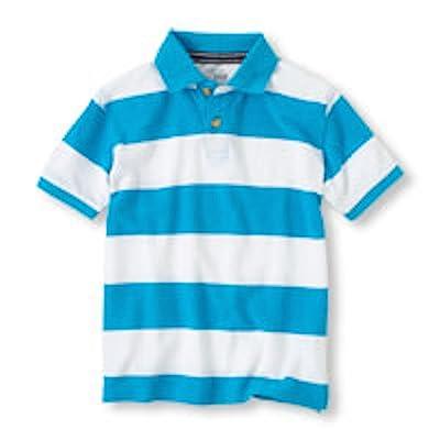 Childrens Place Birthday Shirt Boy T Design 2018