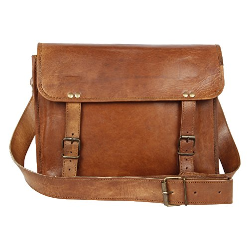 rustic-town-handmade-leather-vintage-messenger-bag-gift-him-her