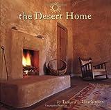 The Desert Home