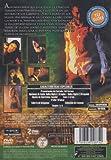 VAN HELSING VS DRACULA (BRAM STOKER'S WAY OF THE VAMPIRE)