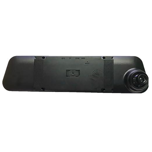 Genuine GM 25809862 Bumper Fascia Reflector Right Rear