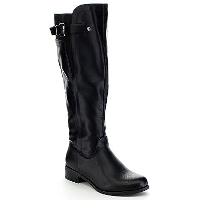 Maison Martin Margiela Payaya Suede/Leather Pull On Wedge Boot