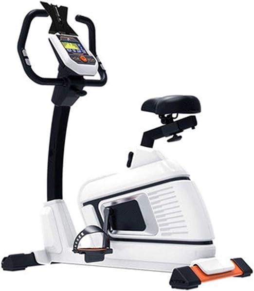 Bicicleta de ejercicios Home Premium Hogar Silencio Spinning modo ...