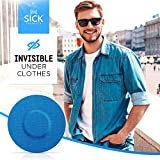 Sick Products Adhesive Patch 25 Pack Compatible