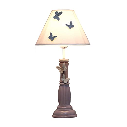 High-quality table lamp Lámpara de Mesa Decorativa - Lámpara de ...