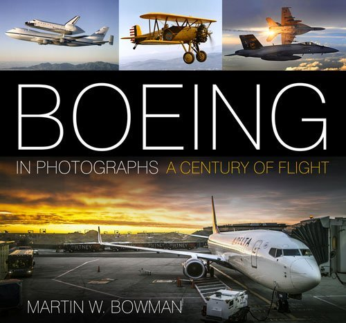 boeing-in-photographs-a-century-of-flight