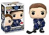 Funko Pop! NHL Toronto Maple L