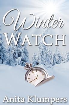 Winter Watch by [Klumpers, Anita]