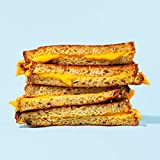 SOLA Low Carb Sandwich Bread Loaf
