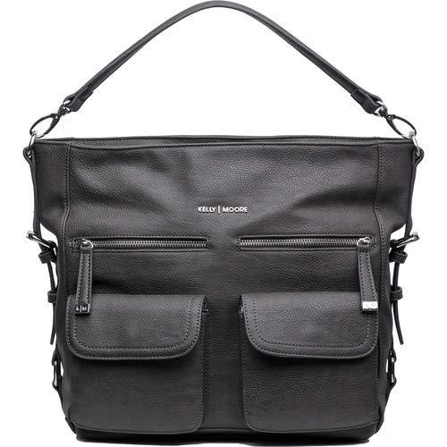 Kelly Moore 2 Sues 2.0 Shoulder Bag, Cambrio, Stone