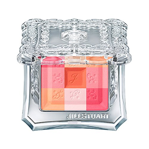 JILL-STUART-mix-blush-compact-more-colors-19
