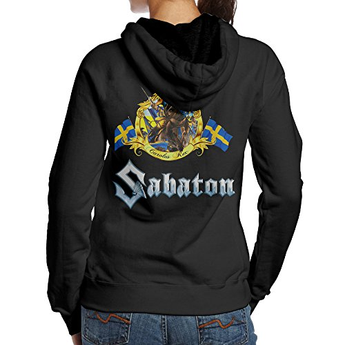 sammoi-sabaton-logo-womens-long-sleeve-hoodie-xxl-black