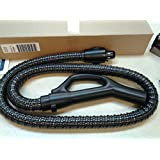 TriStar Model EXL, MG1, MG2 Canister Vacuum Cleaner Electric Hose