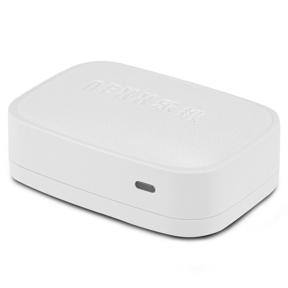 WT3020F Portable Mini Wireless Lightweight Portable NAS Router AP Repeater 300Mbps USB Interface Two Ethernet Port Pouter Mi Gguo Zhuang Yuan