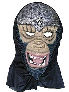 DISBACANAL Mascara Latex Gorila