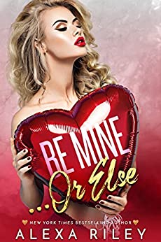 """alt=""""Dove Rosetta is crushing hard on the hot guy she ran in to at the coffee shop. His big build, sharp suits and dark eyes have her flustered, and as luck would have it, they meet by chance every day. She might be innocent, but her thoughts aren't, and she's ready for him to make a move.  Beau Heart has been watching her for weeks. It's no accident that he sees Dove every day and he's tired of playing it cool. He's done with gentle and patient. He's grumpy, and now it's time for dirty and fast.  Warning: This Valentine's story is filled with alpha possessiveness and rough need. Good things come to those who wait, but great things come to those who claim. Get ready!"""""""