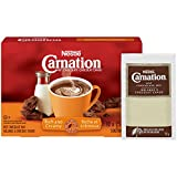 Carnation Hot Chocolate, Rich and Creamy, 25g