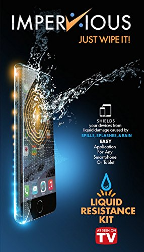 impervious-the-universal-smartphone-tablet-water-resistant-kit-protects-against-spills-splashes-rain