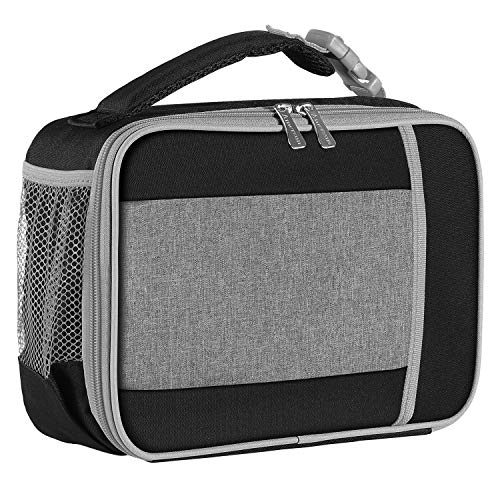 Amersun Lunch Box LB002 LB015