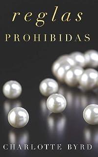 La fiesta prohibida: Amazon.es: Charlotte Byrd: Libros