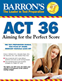 ACT36 (Barron's Act 36)