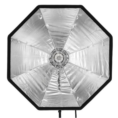 Glow EZ Lock Quick Octa Large Softbox with Bowens Mount (36'') by Glow (Image #3)