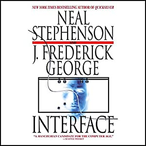 Interface Audiobook