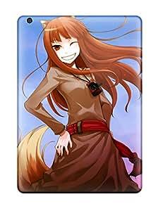 Easter Karida's Shop 1088597K125337249 anime Anime Pop Culture Hard Plastic iPad Air cases