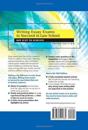 A Practical Guide To Legal Writing and Legal Method