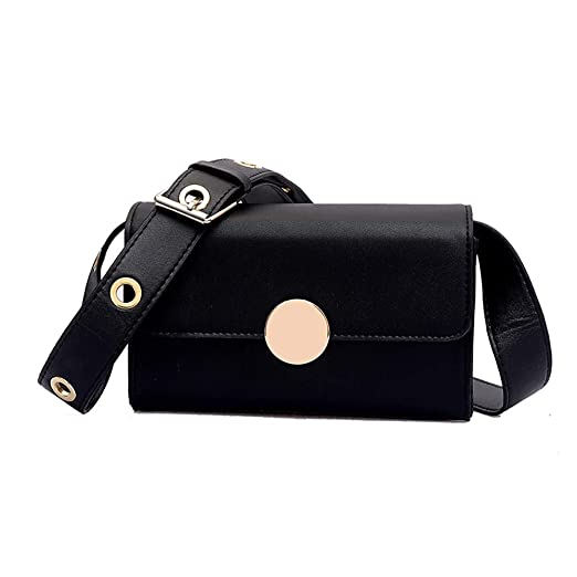 b2f5e1d2fb59 Image Unavailable. Image not available for. Color: Shoulder Bag for Women  Simple Diagonal ...