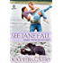 See Jane Fall (Heart of Montana Book 4)