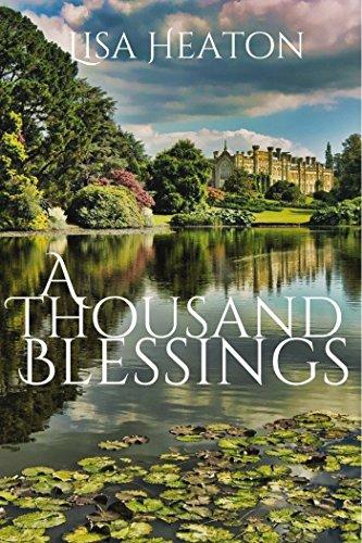 1000 blessings - 5