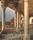 Mighty Maharajas, Amita Baig, 0865652937