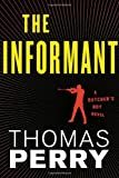 The Informant, Thomas Perry, 0547569335