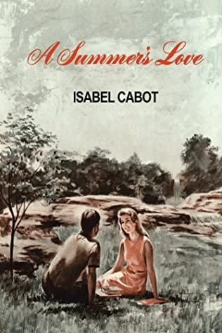 book cover of A Summer\'s Love