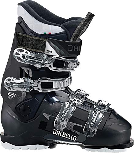 Dalbello DS MX 65 Womens Ski Boots 2019 (24.5)