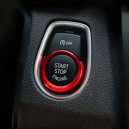 150psi Majome Portable Mini Digital LCD Pneu Pneu Jauge de pression dair testeur de Keychain pour auto Camion V/élo 3