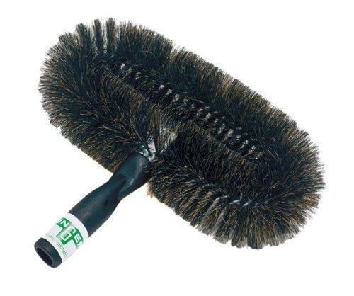 """Unger"" Ceiling Fan Duster Brush WALBO"