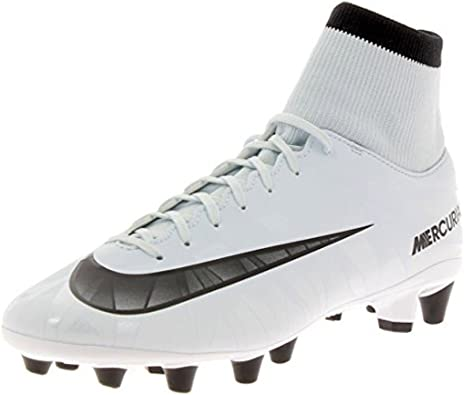 chaussures foot nike montante