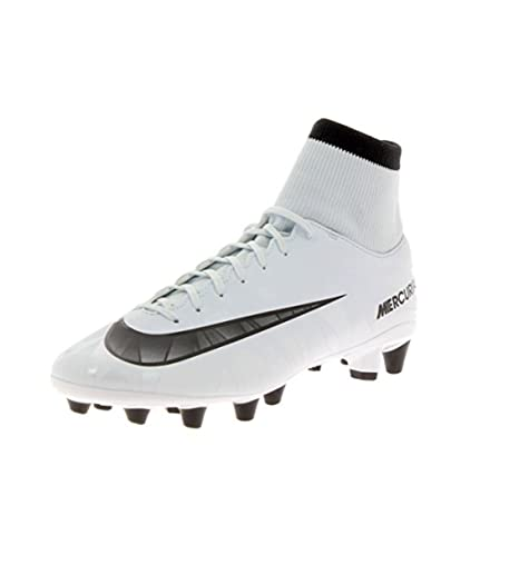 Nike Mercurial Victory VI DF CR7 AG-PRO 903602-401-46
