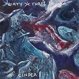 CINDER [Vinyl]