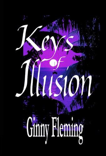 Keys of Illusion