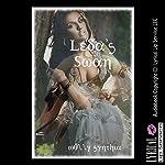Leda's Swan: A Paranormal Romance Short Story | Molly Synthia