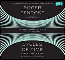 roger penrose cycles of time pdf download