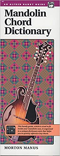 \\DOC\\ Mandolin Chord Dictionary: Handy Guide (Alfred Handy Guide). TRAINING favorite sociales Porto regulate Whitmire 51IItk7DmOL._SX190_BO1,204,203,200_