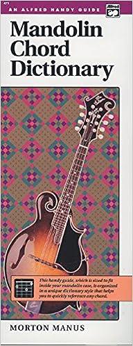 \\DOC\\ Mandolin Chord Dictionary: Handy Guide (Alfred Handy Guide). TRAINING favorite sociales Porto regulate Whitmire 51IItk7DmOL._SX190_BO1,204,203,200_